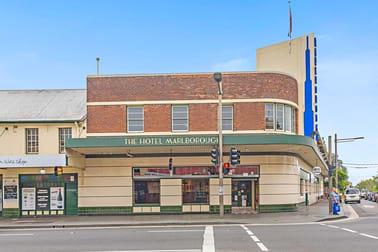 145 King Street Newtown NSW 2042 - Image 2