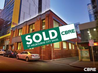 563-567 Little Lonsdale Street (Corner Manton Lane) Melbourne VIC 3000 - Image 1
