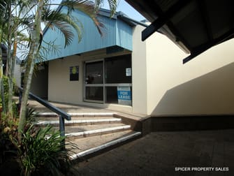 41-43 David Street Mission Beach QLD 4852 - Image 1
