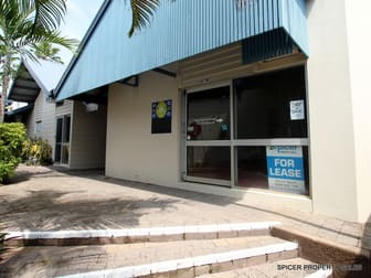 41-43 David Street Mission Beach QLD 4852 - Image 2