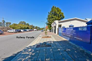 53 Railway Parade Mount Lawley WA 6050 - Image 2
