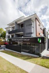 9/462 Hawthorne Road Bulimba QLD 4171 - Image 2