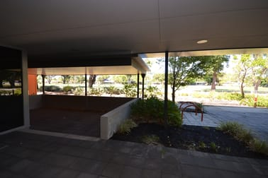 10/63 Knutsford Avenue Belmont WA 6104 - Image 3