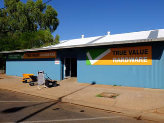 181 Paterson Street Tennant Creek NT 0860 - Image 2