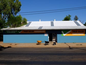 181 Paterson Street Tennant Creek NT 0860 - Image 3