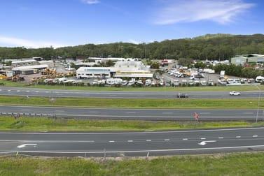 6 Owen Creek Road Forest Glen QLD 4556 - Image 1