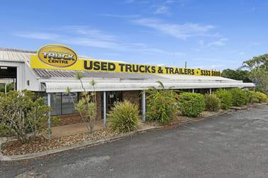 6 Owen Creek Road Forest Glen QLD 4556 - Image 3