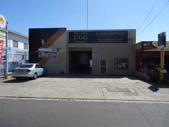 23 Moxon Road Bankstown NSW 2200 - Image 1