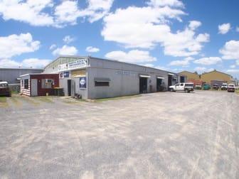 43 Quinn Street Kawana QLD 4701 - Image 1