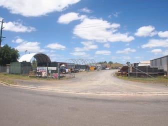 43 Quinn Street Kawana QLD 4701 - Image 2