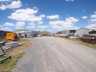 43 Quinn Street Kawana QLD 4701 - Image 3