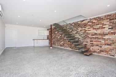 1 Daisy Street Revesby NSW 2212 - Image 2