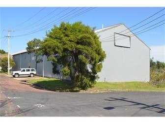 (Lot 1) of/17 George Street Morpeth NSW 2321 - Image 3