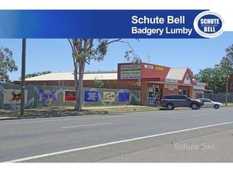 35 Bathurst St Brewarrina NSW 2839 - Image 1