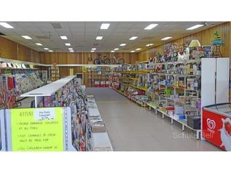 35 Bathurst St Brewarrina NSW 2839 - Image 2