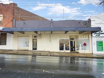 238-240 Enmore Road Enmore NSW 2042 - Image 1