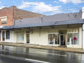 238-240 Enmore Road Enmore NSW 2042 - Image 2