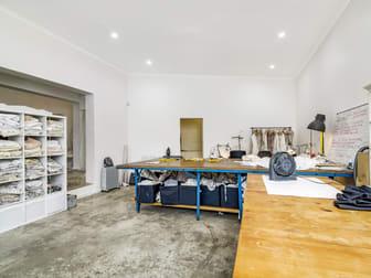 238-240 Enmore Road Enmore NSW 2042 - Image 3