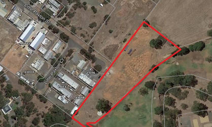 Lot 34 Little Paxton Street Willaston SA 5118 - Image 1