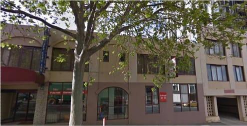45-55 Dudley Street West Melbourne VIC 3003 - Image 1