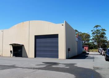 17/27-29 Morton Street Chinderah NSW 2487 - Image 1