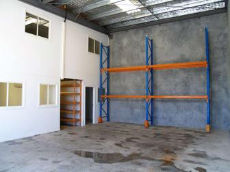 17/27-29 Morton Street Chinderah NSW 2487 - Image 2