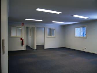 17/27-29 Morton Street Chinderah NSW 2487 - Image 3