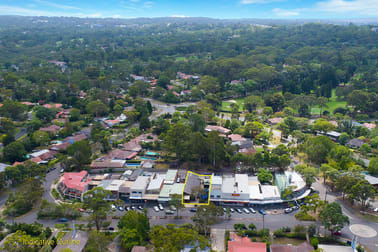 20-22 Moore  Avenue Lindfield NSW 2070 - Image 2