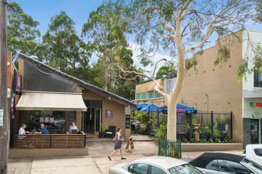 20-22 Moore  Avenue Lindfield NSW 2070 - Image 3