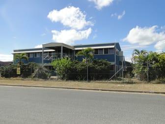 14 GARFIELD STREET Callemondah QLD 4680 - Image 1