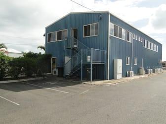 14 GARFIELD STREET Callemondah QLD 4680 - Image 2
