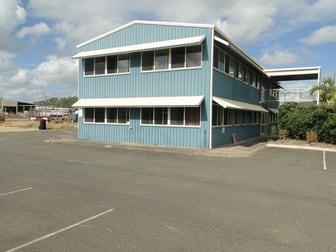 14 GARFIELD STREET Callemondah QLD 4680 - Image 3