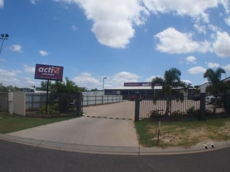 6 Alexander Court Gracemere QLD 4702 - Image 1