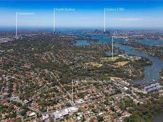 246-248 Burns Bay Road Lane Cove NSW 2066 - Image 2