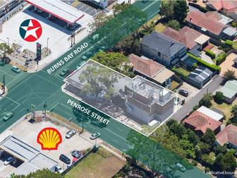 246-248 Burns Bay Road Lane Cove NSW 2066 - Image 3