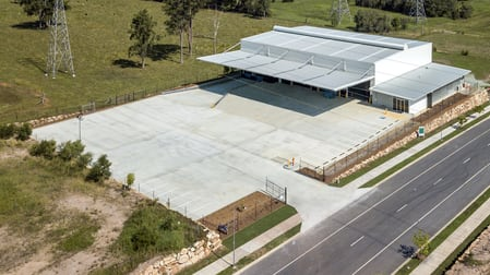 41 Doherty Street Brendale QLD 4500 - Image 2