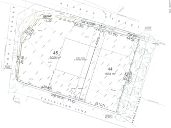 22-38 (Lot 44) Alfred Street Warragul VIC 3820 - Image 2