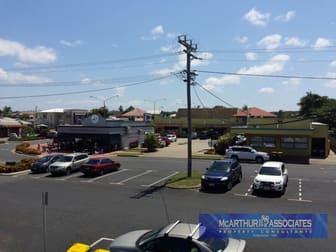 30 Mary Street Rockhampton City QLD 4700 - Image 1