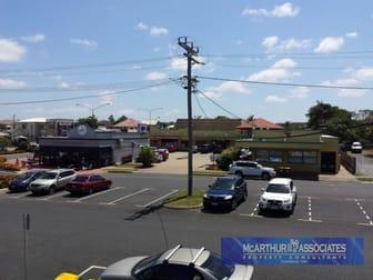 30 Mary Street Rockhampton City QLD 4700 - Image 2