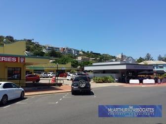 30 Mary Street Rockhampton City QLD 4700 - Image 3