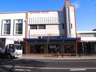 90 St John Street Launceston TAS 7250 - Image 1