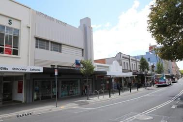 90 St John Street Launceston TAS 7250 - Image 2