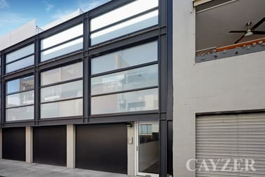 5 Emerald Way South Melbourne VIC 3205 - Image 1