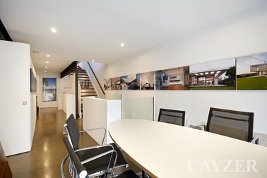 5 Emerald Way South Melbourne VIC 3205 - Image 2