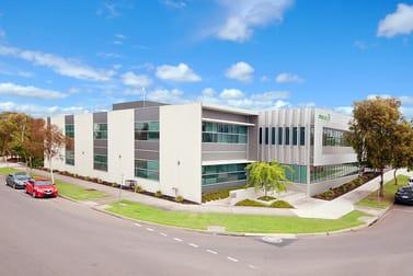 40 Graduate Road Bundoora VIC 3083 - Image 2