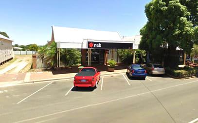 77 King Street Clifton QLD 4361 - Image 1
