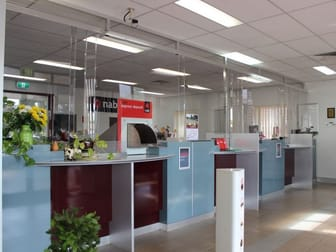 77 King Street Clifton QLD 4361 - Image 2