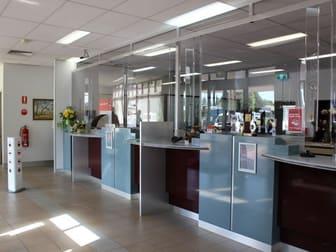 77 King Street Clifton QLD 4361 - Image 3