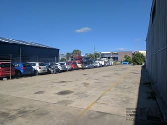 Unit  2/31 Randolph Street Rocklea QLD 4106 - Image 1