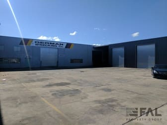Unit  2/31 Randolph Street Rocklea QLD 4106 - Image 2